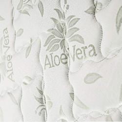 Somier Articulado + Colchón Flexitex + Almohada Viscoelástica 100%