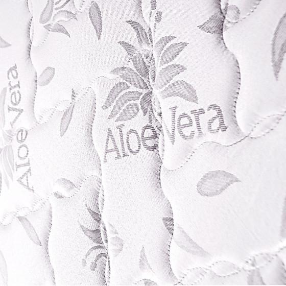 TM63- FLEXITEX ALOE VERA+VISCO-P