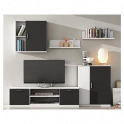Mueble de salón Capacity