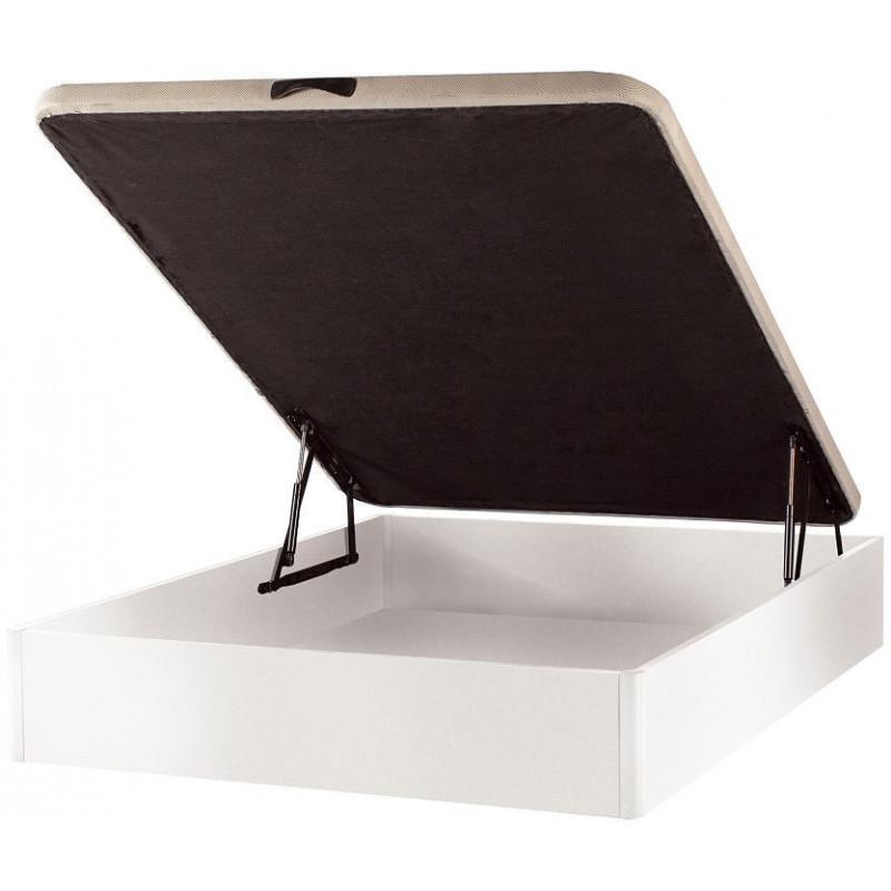 Mesa Salon / Comedor con Madera Reclicada y Patas U
