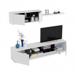 0T6682BO-Mueble de...
