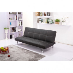 SOFA POLIPIEL SIMPLY
