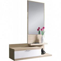 BELHO Recibidor 1c + espejo...
