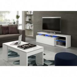 LED-TECH Salón TV - LED...