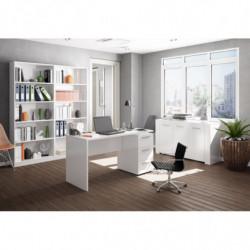 THEON Mesa despacho 3...