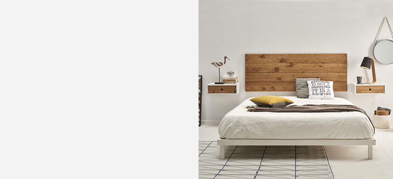 banner-solidwood-dormitorio